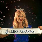Miss Arkansas pageant moving to Little Rock after 58 years in Hot Springs
