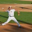 Northwoods League August 16 Update