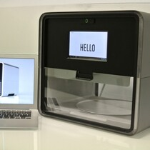 You Won't Believe What THIS 3D Printer Will Make!