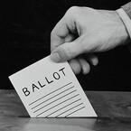 Poll: Clinton Trump Race Tight