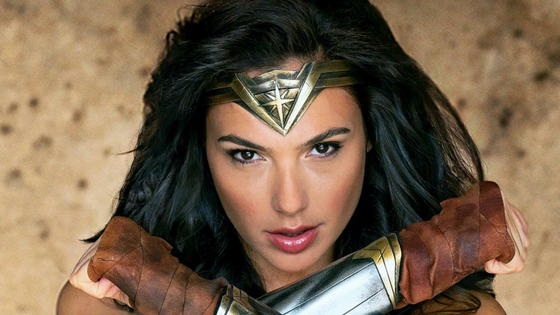 Wonder Woman Star Wants More Than 300k For Next Movie