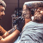 Tattoo artists reveal the worst things clients have ever paid to have drawn on their bodies.