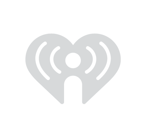 Hardcore Sports Radio 18