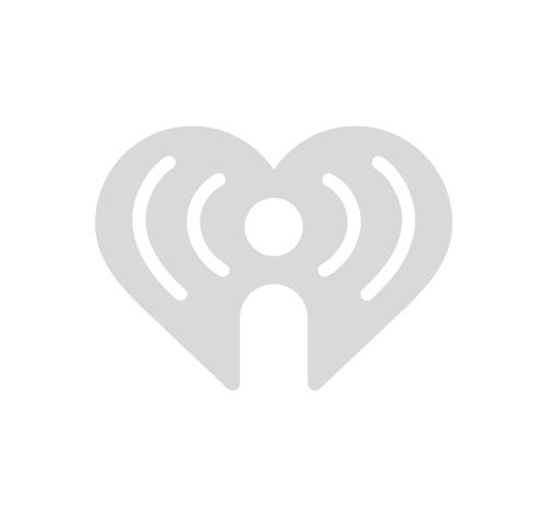 Avril Lavigne Live at the iHeartRadio Music Festival Village