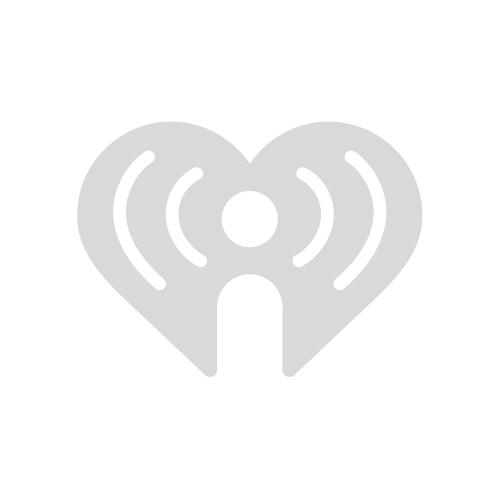 Bluecoats | A world class non-profit youth organization from ...