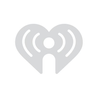 Ask Anything: Nicky Jam