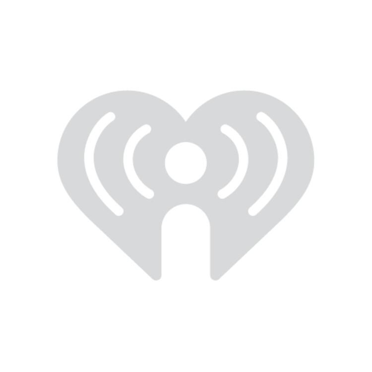 98.7 WMZQ Studio Sponsor