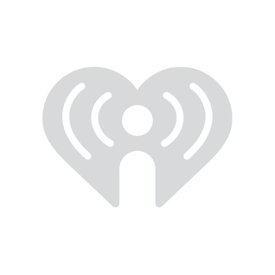 iHeartRadio Live: Coldplay
