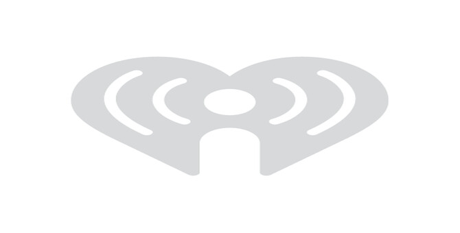 Guest DJ: Lumineers