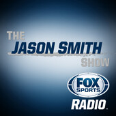 Best Of The Jason Smith Show: 05/23/2017