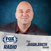 The Jason Smith Show: 02/20/2017