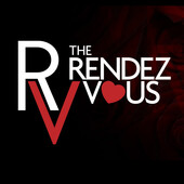 The Rendezvous 5-25-17