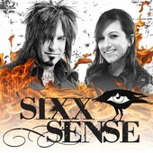 04-20-17 420, Stoners, and Blind Man Sixx