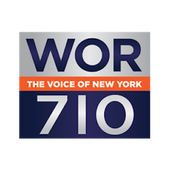 6-27 Len & Todd Hour 1-2      1) Healthcare 2) Travel Ban 3) Queens Cable out/ NYC Schools