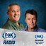 FOX Sports Daybreak: 08/29/2016