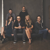 (2-23-17) Bobby Bones Show Full Replay