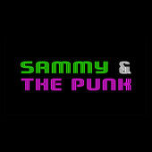 Sammy and The Punk Episode 13