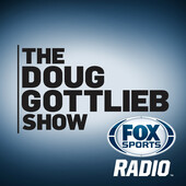 Best of The Doug Gottlieb Show: 04/25/17