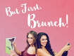A Brunch Special with Shae Wilbur