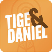 (08-07-17) Tige and Daniel Full Show Replay