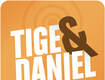 (02-22-17) Tige and Daniel Full Show Replay