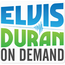 Elvis Duran Morning Show is On Vacation