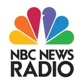 NBC News Radio: The Latest - Monday July 24, 2017