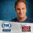 Jay Mohr Sports: 07/28/2016