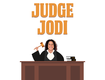 Judge Jodi -  March 28