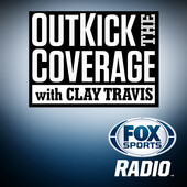 Best of Outkick the Coverage 06/21/2017