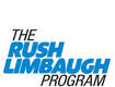 Rush Limbaugh March 30th, 2017