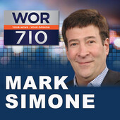 Mark Simone Show 7/21/2017 Hour 2