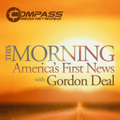 This Morning with Gordon Deal July 24, 2017