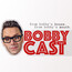 BobbyCast Episode 14 - Catch Up With Bobby (10-12-16)