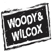 The Woody and Wilcox Show For 07-21-217