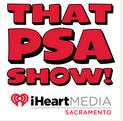 That PSA Show 07-24-16