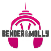 Tuesday 7-18-17 Bender & Molly in the Morning