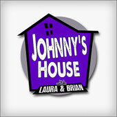 Johnny's House Friday 7-14-17