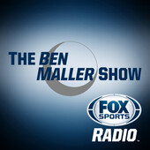 Best of The Ben Maller Show 05/24/2017