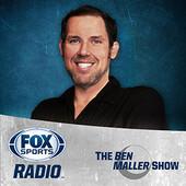 The Ben Maller Show 02/21/2017