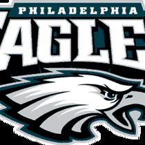 Eagles Top 5 Offseason Needs