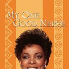 Remembering Ruby Dee, Author