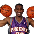 Amar'e Stoudemire's Top 10 Career Plays