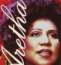 TJ's Books of the Week-Aretha, Otis, Tina & Michael Jackson