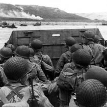Veteran's Day Closures
