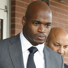 Adrian Peterson's indefinite suspension overturned by judge