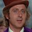 Actor Gene Wilder Has Passed Away