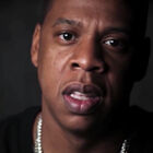 Jay-Z Speaks On Race! (SMH)