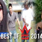 The Best Of WSHH 2014!