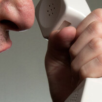 $70 Million In Bogus Charges To YOUR Phone Bills